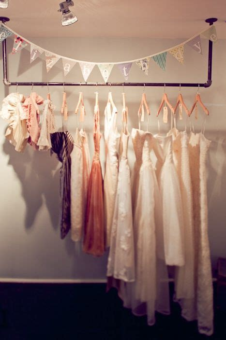 The Bridal Shop by 23 Best Images About Bridal Shop Inspiration On