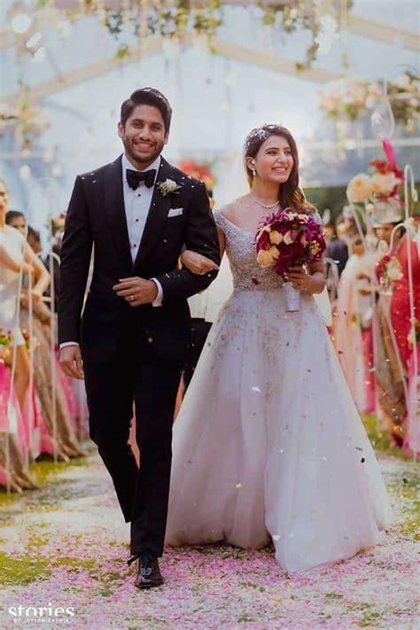 Wedding Hd Pic by Naga Chaitanya Marriage Photos Hd Wedding
