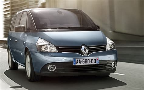 renault espace 2013 renault espace 2013 widescreen exotic car wallpaper 09 of