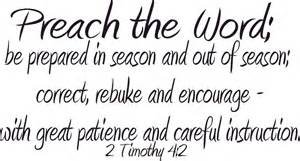 Gnt uplifting scriptures 2 timothy 4 2