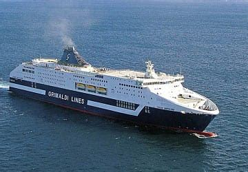 lines porto torres barcellona rese 241 a y gu 237 a ferry lines cruise barcelona