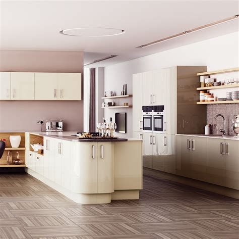 Kitchens Direct Ni by Kitchen Stori Kitchens Direct Ni