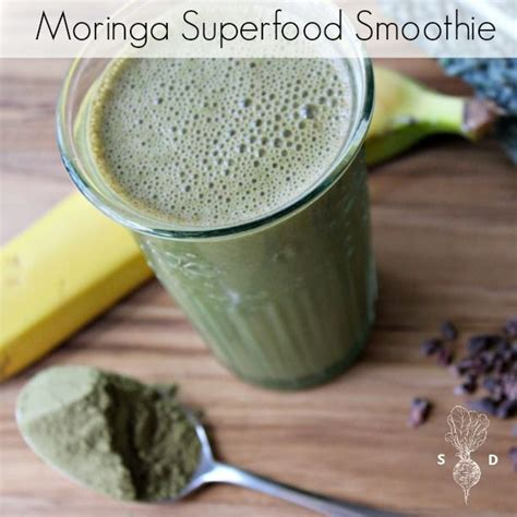 Moringa Detox Recipe by Best 25 Moringa Recipes Ideas On Moringa