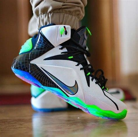 how to make basketball shoes best 25 basketball shoes ideas on nike