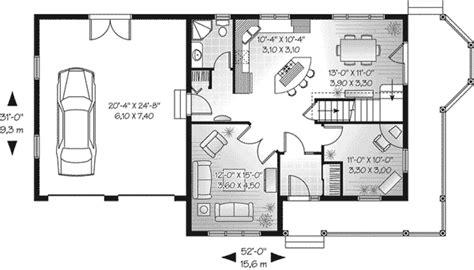 derosa two story farmhouse plan 032d 0502 house plans derosa two story farmhouse plan 032d 0502 house plans