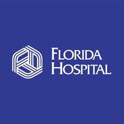 Image result for florida hospital logo
