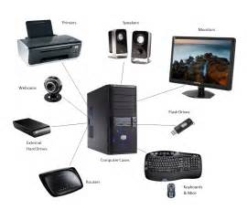 Computer Parts Offers 50 On Computer Accessories Faadoodeals