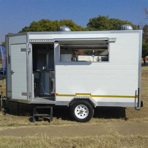 kitchen trailer for sale msf trailer manufacturers mobile kitchens mobile kitchens for sale food trailers food