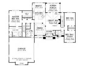 house plans with two master suites australia plans home trend watch double master suites time to build