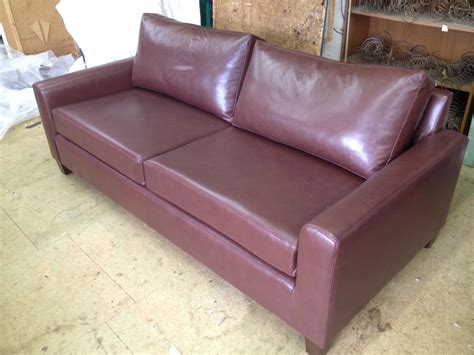 tops upholstery re upholstery loose covers and best free home design