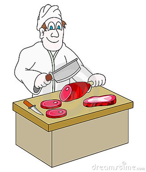Clipart Butcher clipart butcher 2em9vq clipart kid