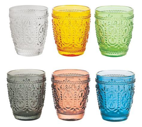 bicchieri vetro bicchieri di vetro bormioli ikea e tanto altro spunti