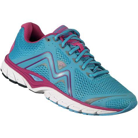 karhu running shoes karhu fast 5 fulcrum road running shoes blueatoll berry