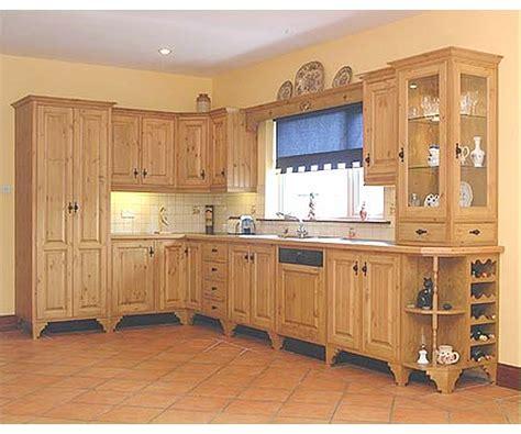 free standing kitchen furniture free standing kitchen units craftsman furniture mayo