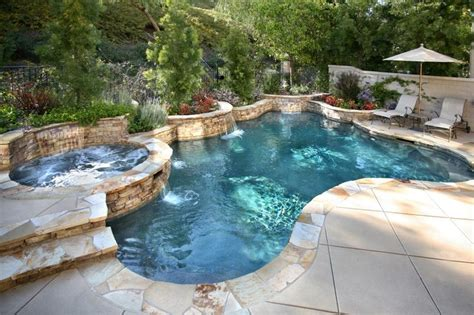 nice pools nice pool pools that will amaze pinterest