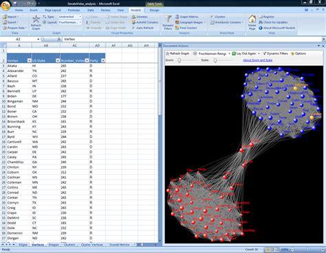network layout excel diagram network diagram excel