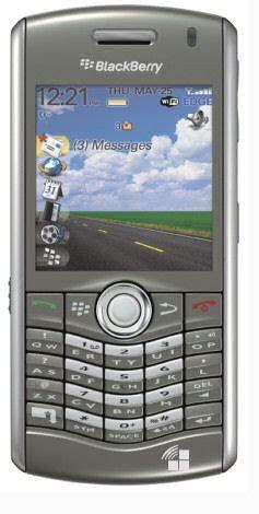 membuat virus blackberry 7290 blackberry manual download free apps programysales