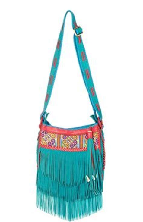 Tas Wanita Pria Pouch Boho Style 2 1000 images about tassen on ibiza ibiza style and ta tas