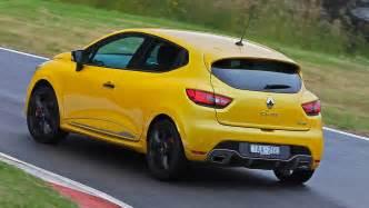 Price For Renault Clio 2015 Renault Clio Rs Price Photos Reviews Luxury Things