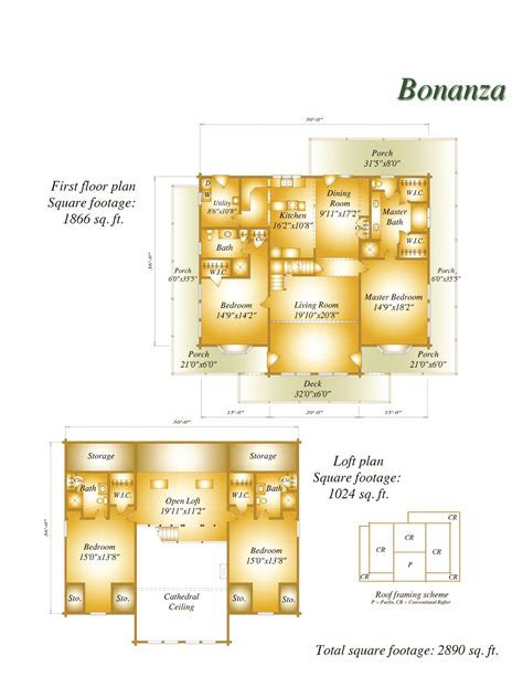 bonanza house floor plan 28 bonanza house floor plan bonanza ponderosa ranch house plans house design plans