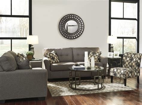 sofa and accent chair set 10 best ideas of sofa and accent chair sets