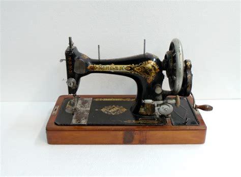 tavolo macchina da cucire singer macchina da cucire tutte le offerte cascare a
