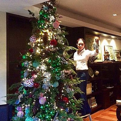 where to buy affordable christmas tree in philippines 20 trees spotlight gallery pep ph the number one site for philippine showbiz