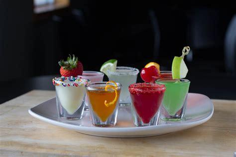 best liquor for jello jello recipes tips the bar