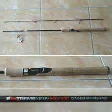 Daftar Joran Pancing Ikan daftar harga joran pancing sungai murah 2018 mancing ikan mania 2018 mancing ikan mania 2018