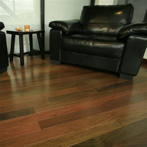 brazilian walnut flooring ipe hardwood prefinished