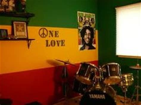 bob marley bedroom decor 1000 images about rasta on pinterest rasta nails lion