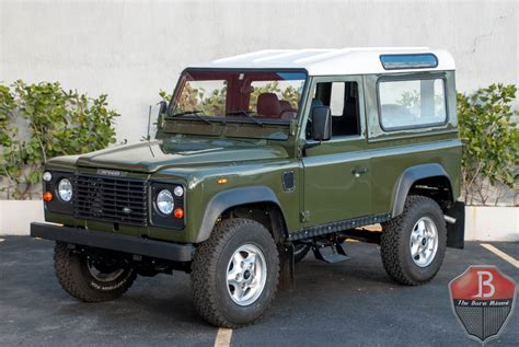 land rover for sale range rover defender for sale car release information