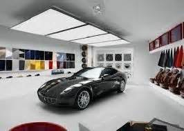 amazing car showroom design with living room luxury 145 best images about car showroom design on pinterest