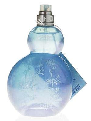 blue charm azzaro perfume a fragrance for 2006