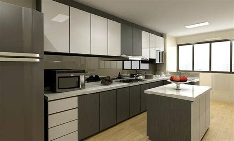 kitchen cabinets singapore best recommended carpentry services in singapore wardrobe