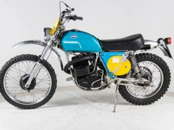 Oldtimer Enduro Motorrad by Ktm Oldtimer Motorrad Kaufen Classic Trader