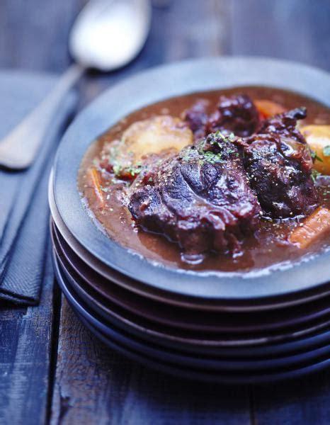 recette cuisine cr駮le r 233 sultats page 4 sp 233 cialit 233 s bourguignonnes cuisiner
