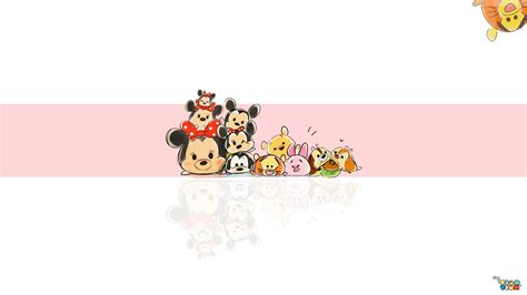Tsum Tsum Chip N Dale For Iphone 55s tsum tsum wallpapers 60 images