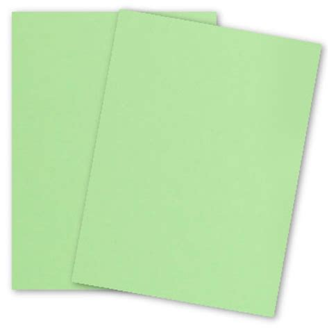 light lime green image gallery light lime green color
