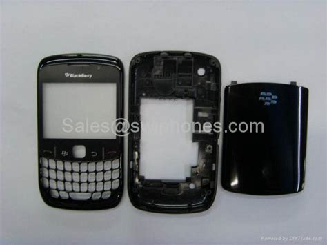 Hp Blackberry 8520 White the gallery for gt blackberry gemini 8520 white