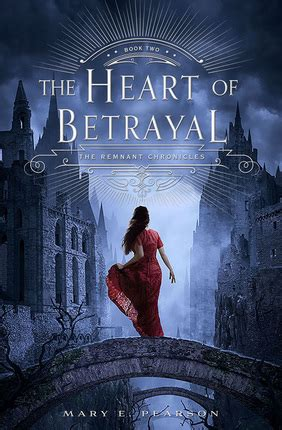 Deception Powell Book 3 home www marypearson