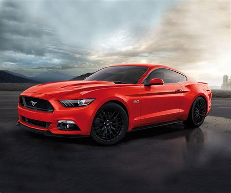 Ford Mustang by 2018 Ford Mustang Gt Changes Specs Release Date Price
