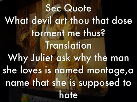 romeo and juliet hate theme quotes hate romeo and juliet quotes quotesgram
