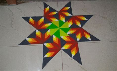 geometric pattern rangoli 1000 images about rangoli on pinterest peony flower