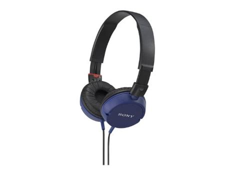 Headset Sony Mdr Zx100 for sale sony mdr zx100 headphones