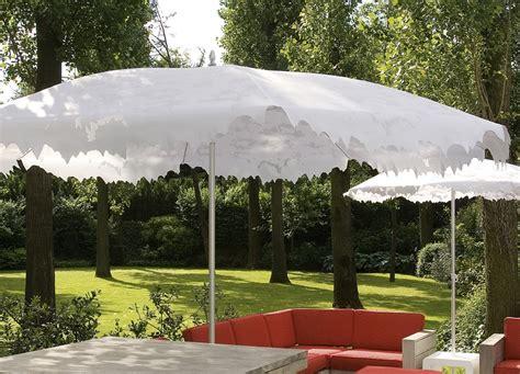 shadylace xl garden parasol garden umbrellas garden