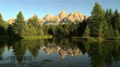 imagenes hd 1080p m 250 sica para 211 rgano de iglesia con paisajes espectaculares