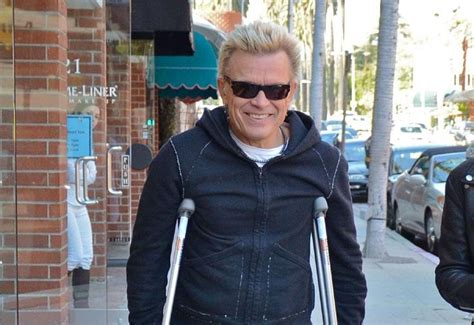 billy idol motorcycle accident after the motorcycle accident billy idol pinterest