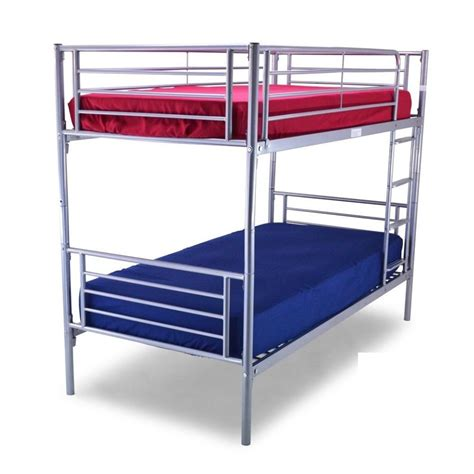 quality bunk beds new design high quality bunk beds for children or students