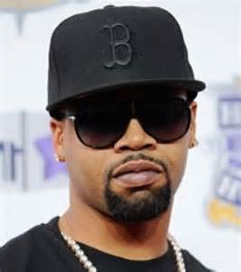 Juvenile Warrant Search Juvenile Arrest Warrant Is Rapper On Child Support